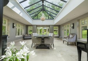 residence collection blandford forum