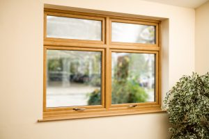 styleline windows & doors blandford forum