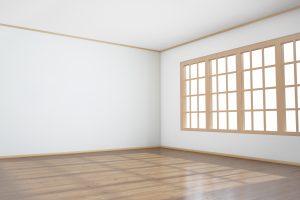 timber windows shaftesbury