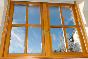 timber windows blandford forum