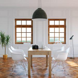 timber windows prices dorset