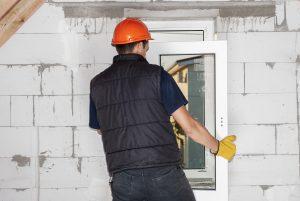 double glazing repairs prices dorset