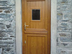 uPVC stable doors prices dorset